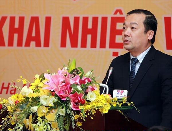 sap-mo-trung-tam-an-ninh-thong-tin-vnpt-theo-chuan-quoc-te-1852583