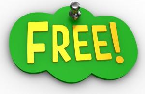 Những lợi ích của tên miền miễn phí mà bạn cần biết
