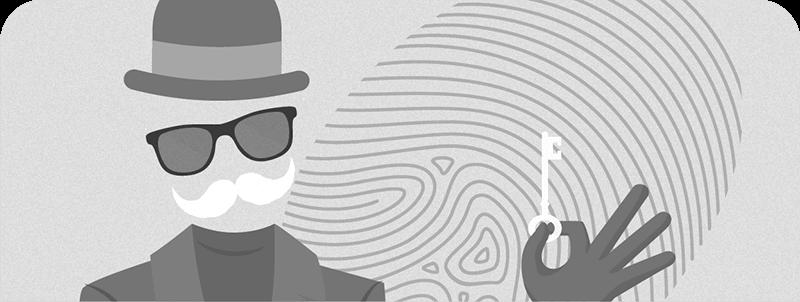 bảo vệ thông tin tên miền