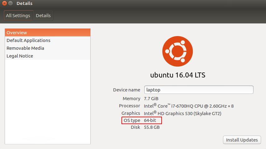 Kiem-Tra-Ubuntu-32-Bit-Hay-64-Bit