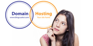 co-nen-mua-ten-mien-va-hosting-cung-mot-noi