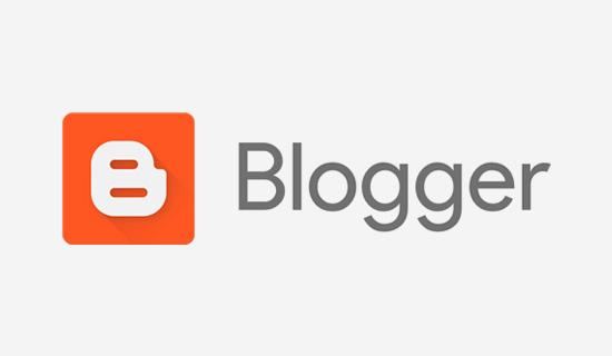 blogger-com